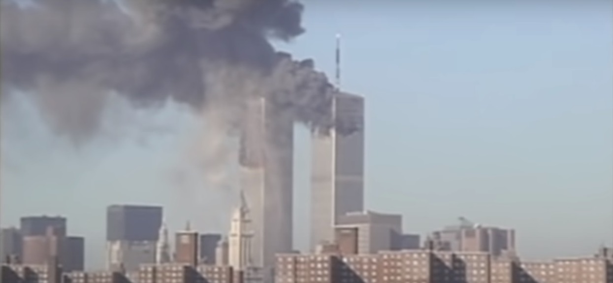 Polacy wśród ofiar zamachu na WTC