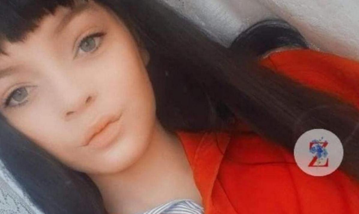 17-latka nagle zniknęła, jej ostatnie słowa były bardziej niż niepokojące. Policja prosi o pomoc