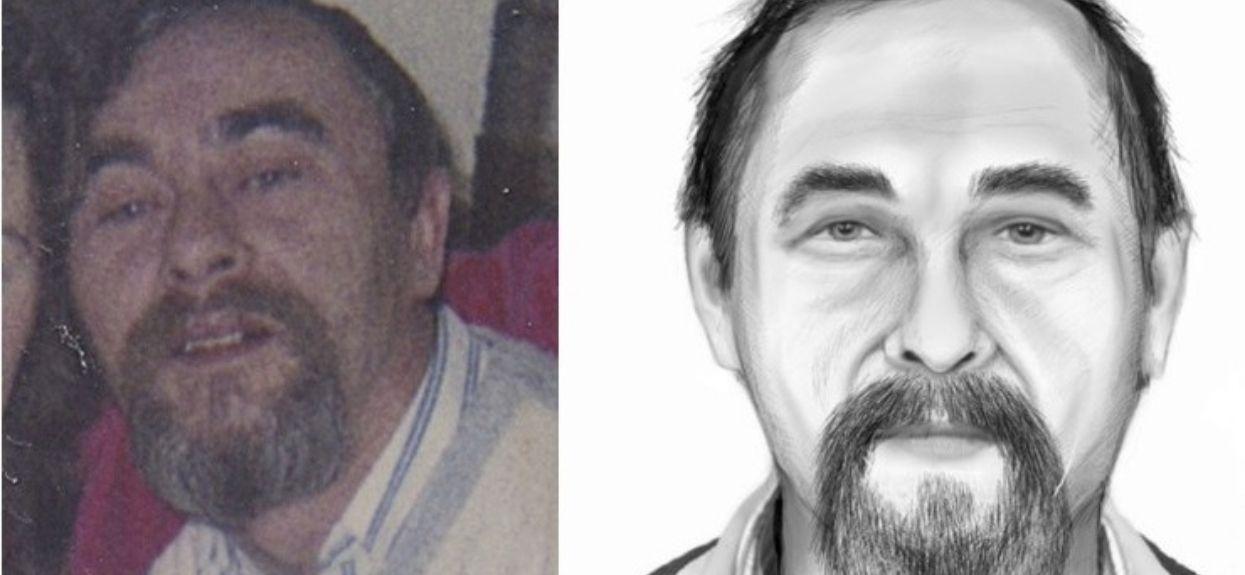 Policja szuka zabójcy Polaka. Jego ciało znaleziono w niemieckim lesie