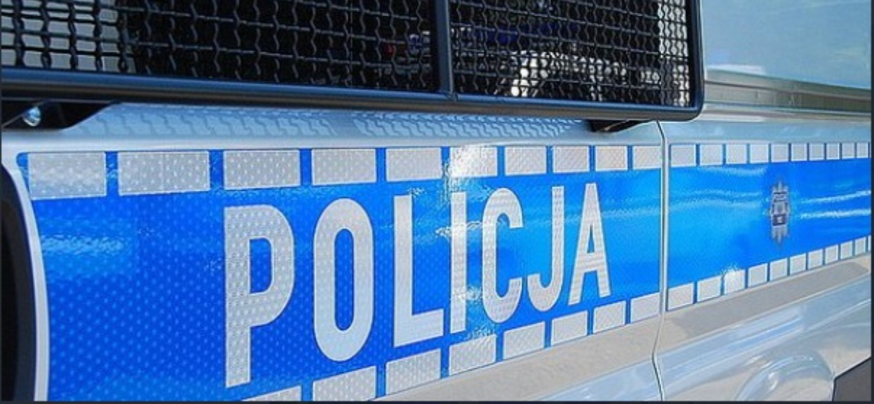 Czy policjantom należą się podwyżki?