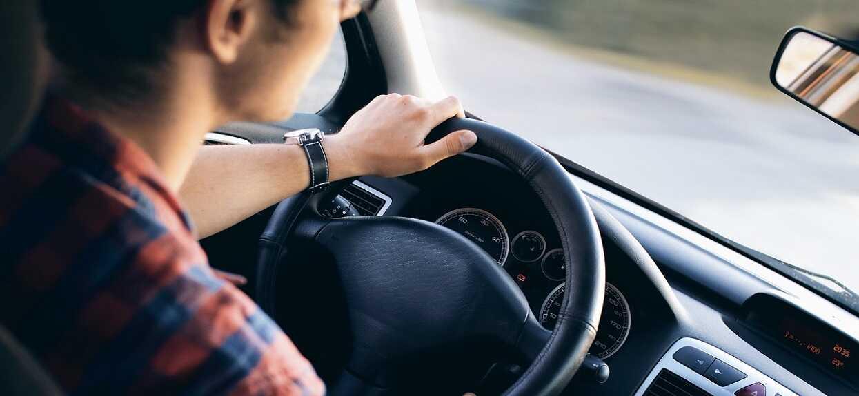 Masz prawo jazdy? Nadchodzą ogromne zmiany, lepiej się przygotować