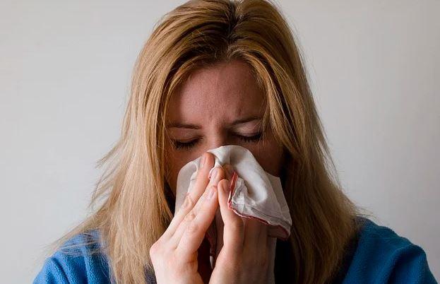 Czy w nadchodzących tygodniach zaszczepicie się na grypę?