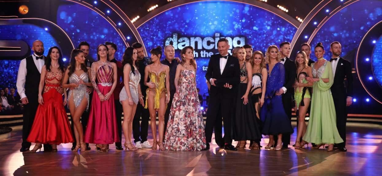 Widzowie Polsatu przecierają oczy ze zdumienia. Uwielbiana para już nie zatańczy