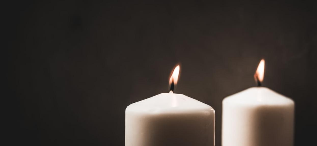 Nie żyje małżeństwo. Tragiczne doniesienia z zachodniej Polski