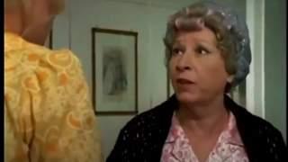 """""""Ja jestem kobieta pracująca"""" - kto jest fanem """"Czterdziestolatka""""?"""