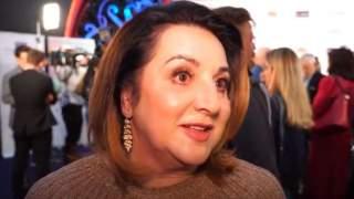 Danuta Martyniuk ujawniła porażające wiadomości od byłej synowej. Potężny skandal wisi w powietrzu