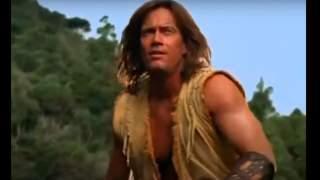 "Oglądaliście ""Herkulesa""?"