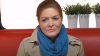 Katarzyna Dowbor drży z niepokoju o swojego syna. Media dotarły do dramatycznych ustaleń