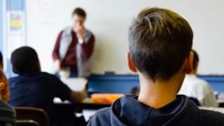 Czy lekcje religii powinny odbywać się poza szkołą?