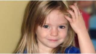 Nowe, przełomowe fakty ws. zaginionej Madeleine McCann. Prokurator się wygadał