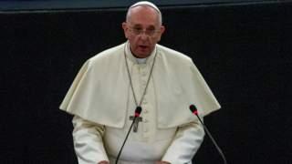 Nagła wiadomość z Watykanu. Katolicy wstrzymali oddech
