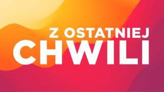 Pilne wiadomości o zaostrzeniu restrykcji, nie było wyjścia. Niepokojące informacje dla wszystkich Polaków