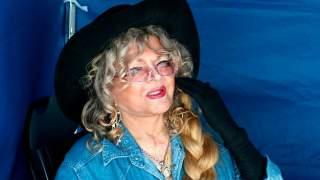 Violetta Villas przed śmiercią ujawniła prawdę o relacjach z synem. Porażające smutne słowa