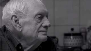 Rodzina Witolda Pyrkosza latami ukrywała przed nim jedną ważną rzecz. Aktor nie miał pojęcia