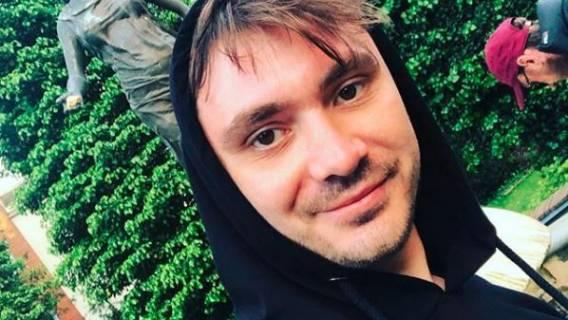 Daniel Martyniuk - zarzuty