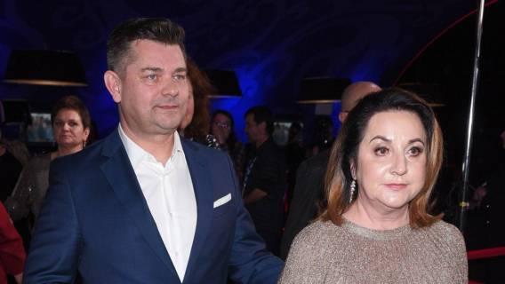 Disco polo: Danuta Martyniuk przerwała milczenie