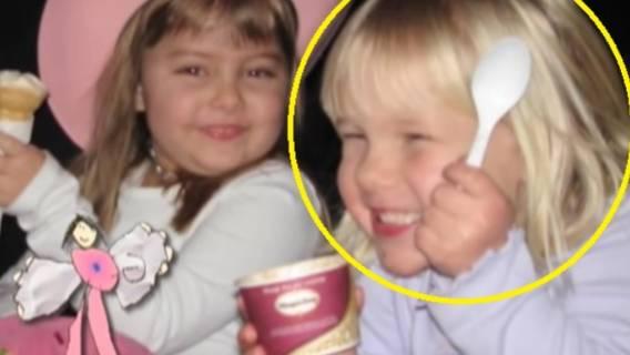 Dziewczynka zmarła w wieku 6 lat