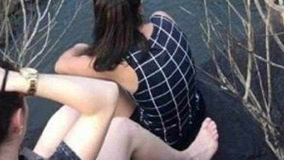 Dziewczyny opublikowały ostatnie zdjęcie