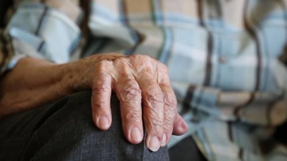 emerytura emerytury w Polsce