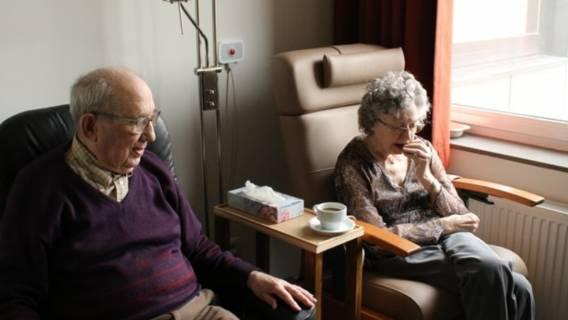 Emerytura, pieniądze dla seniorów