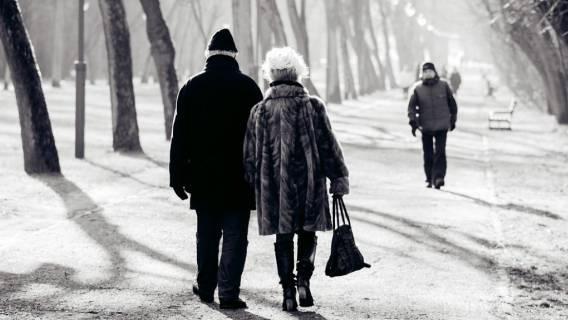 emerytura Polacy pieniądze