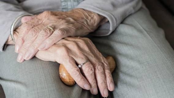 Niestety emerytura nie pokryje się z obietnicami składanymi przed wyborami