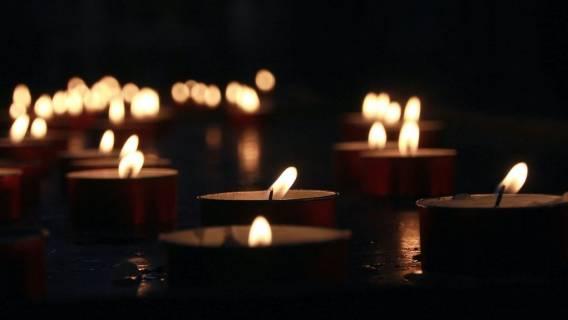informacje kilkanaście ofiar tragedia przyjęcie