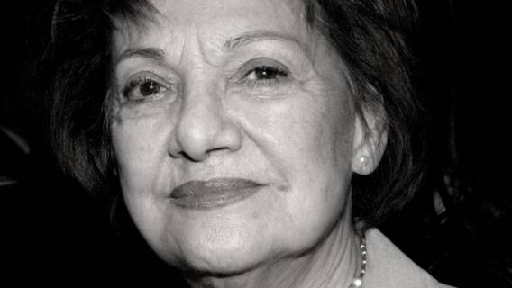 Irena Dziedzic, ostatnie chwile życia
