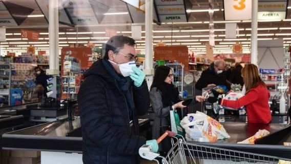 Polacy zaskakują sklepikarzy