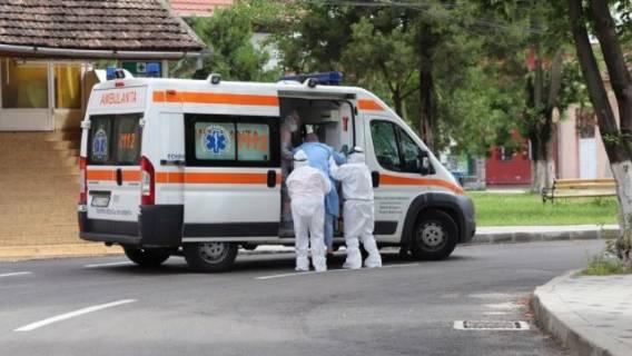 Nowe ognisko koronawirusa w Polsce. Bardzo smutne informacje, liczba zakażonych stale rośnie