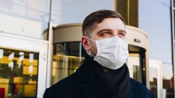 Ponad 1500 nowych zakażeń koronawirusem. Czy obostrzenia w Polsce powinny zostać zaostrzone?