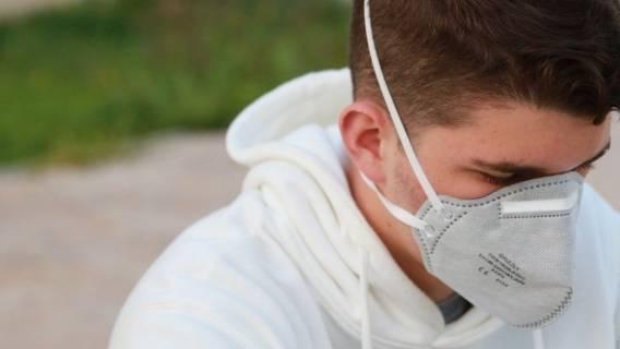 pandemia koronawirusa dokument cała prawda