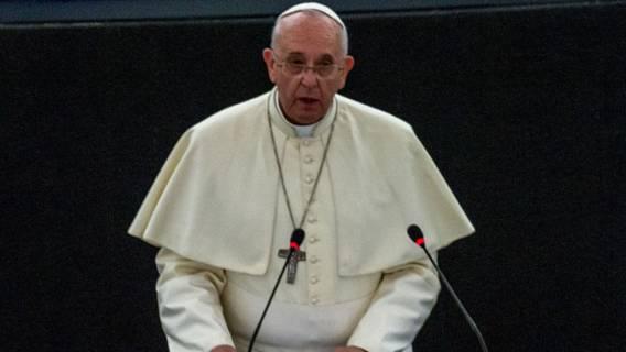 Papież Franciszek, nagła wiadomość z Watykanu