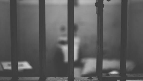 Pedofilia wyższe kary