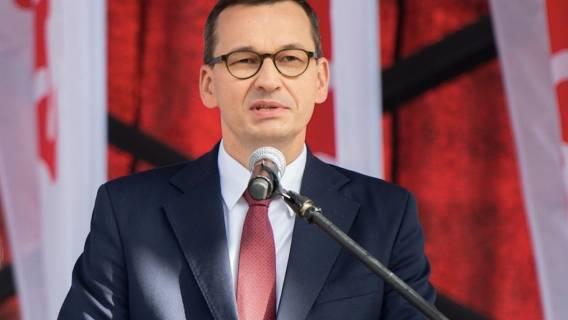 Już niedługo wielu Polaków może otrzymać większe pieniądze