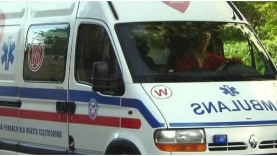 Polsat poinformował o pilnej ewakuacji