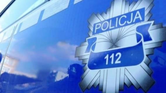 Policja - apel