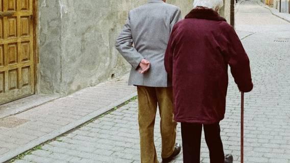 Wiek emerytalny obniżony