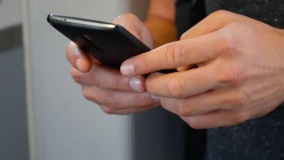 SMS - nowy sposób oszustów