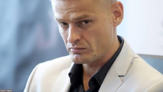 Tomasz Komenda zwrócił się do ojca Małgosi