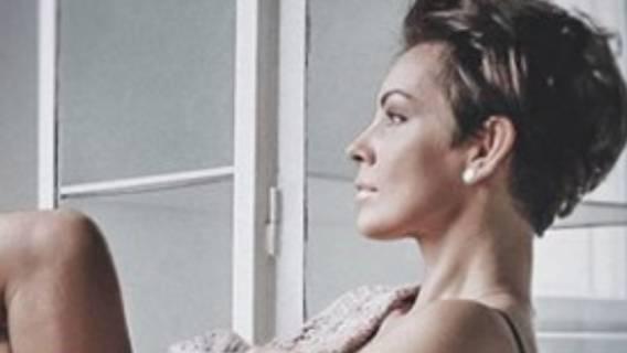 TVN, Dorota Gardias jest w ciężkim stanie