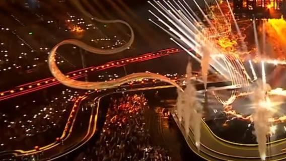 TVP chce zrezygnować z hitowego festiwalu