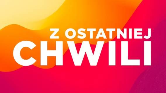 Warszawa: potwierdzono, że doszło do niebezpiecznej sytuacji