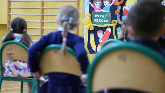 Wiadomości - szkoły