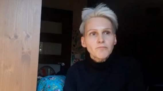 Agnieszka Chylińska wyznała prawdę o dzieciach