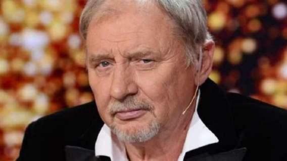 Andrzej Grabowski pieniądze