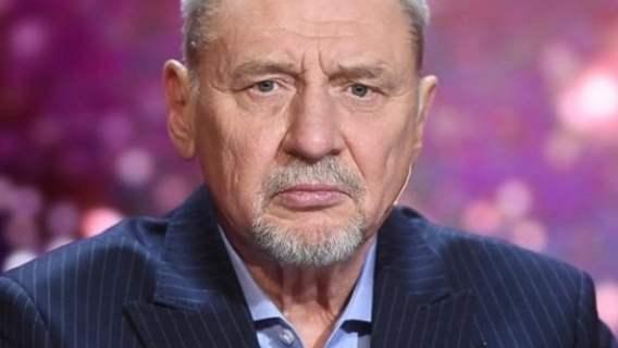 Andrzej Grabowski po śmierci Dariusza Gnatowskiego