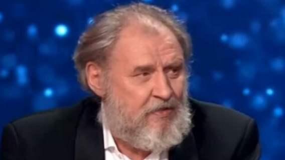 Andrzej grabowski zarobki