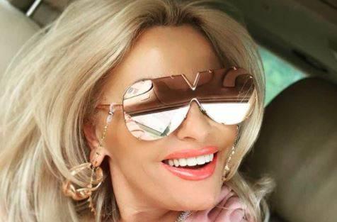 Dagmara Kaźmierska zaskoczyła fanów