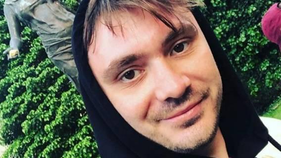 Daniel Martyniuk, zwrot w sprawie